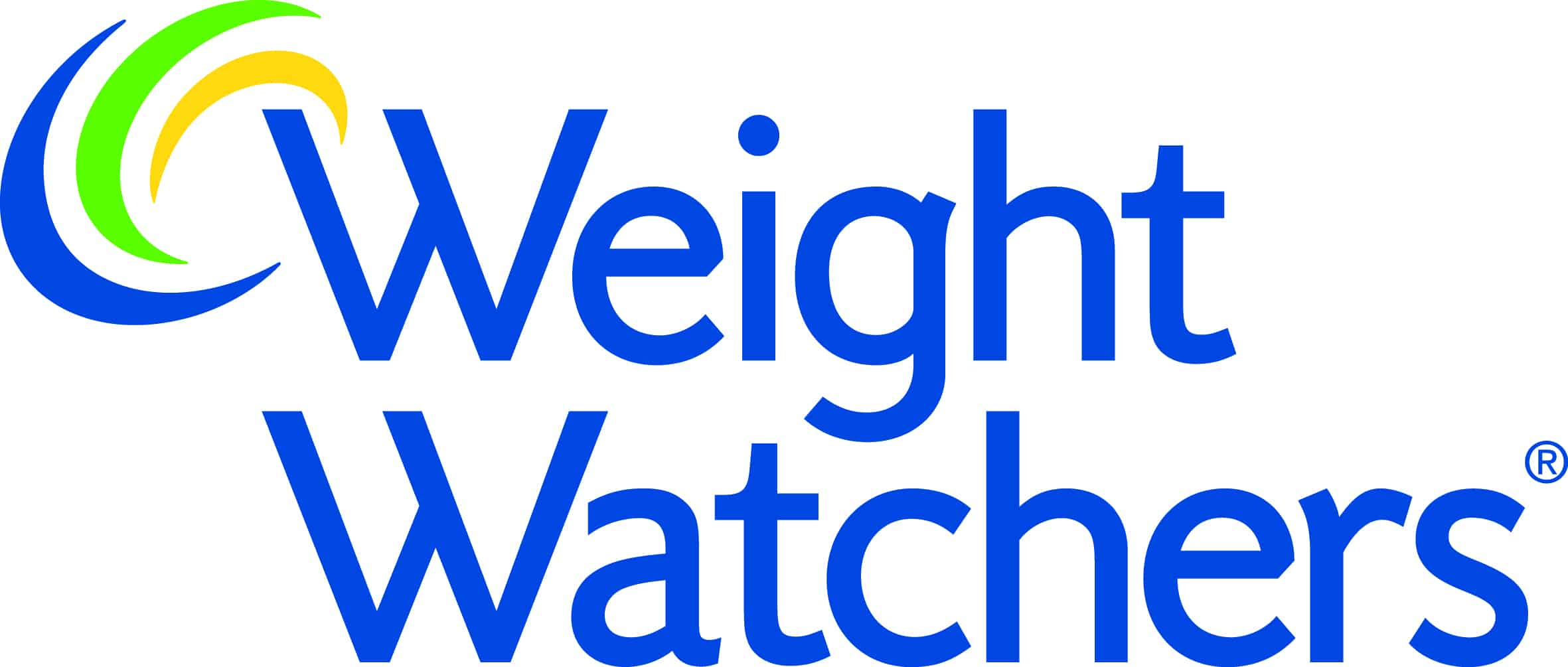 Weight Watchers is even better Start your path to losing weight and living healthier with the new Freestyle program Plus get free recipes amp tips