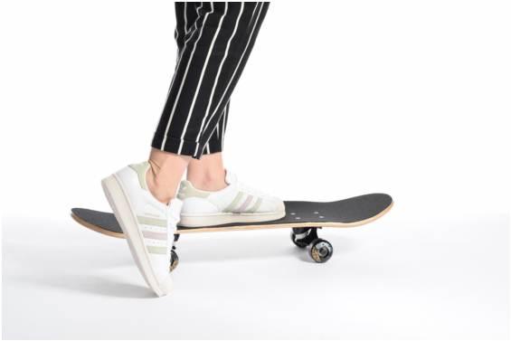 sneakers vrouwen