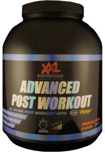 Advanced_ Post_Workout_XXLNutrition