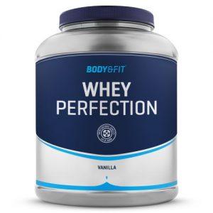 whey_perfection-vanilla